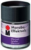 Сол за ефекти върху коприна - Бурканче от 50 ml