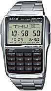Часовник Casio Collection - DBC-32D-1AES