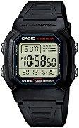 Часовник Casio Collection - W-800H-1AVES