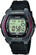 "Часовник Casio Collection - HDD-600-1AVES - От серията ""Casio Collection"""