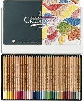 Комплект пастелни моливи - Fine Art