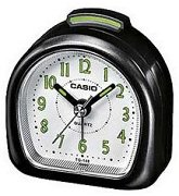 Настолен часовник Casio - TQ-148-1EF