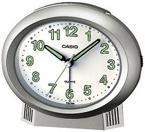 Настолен часовник Casio - TQ-266-8EF