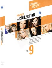 Payner DVD collection - 9 -