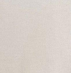 Грундирано памучно платно - Среднозърнеста структура