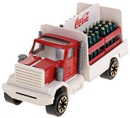 Камион за безалкохолни напитки - играчка