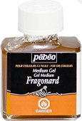 Гел медиум - Fragonard