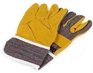 """Детски работни ръкавици - Bosch - Аксесоар от серията """"Bosch-mini"""" -"""