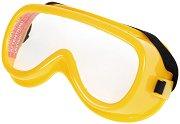 """Детски предпазни очила - Bosch - Аксесоар от серията """"Bosch-mini"""" - играчка"""