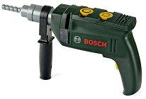 Детска бормашина - Bosch -