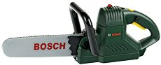 Детски верижен трион - Bosch - детски аксесоар