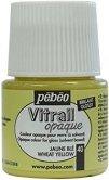 """Боя за стъкло - Opaque - Шишенце от 45 ml от серия """"Vitrail"""""""