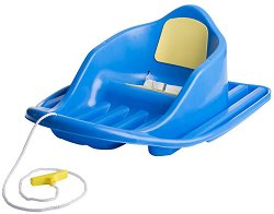 Детска шейна - Cruiser - продукт