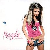 Магда - Спаси ме любов -