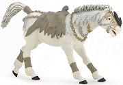 """Конят на ездача призрак - Фигура от серията """"Фентъзи"""" - фигура"""