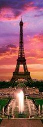 """Нощ в Париж - Колекция """"Sights"""" -"""