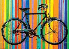 "Freedom Deluxe - Колекция ""Bike Art"" -"