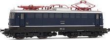 Електрически локомотив - BR E10 005 -