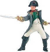 """Наполеон - Фигура от серията """"Исторически личности"""" - раница"""