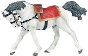 Конят на Наполеон - фигура