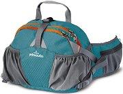 Чанта за кръст - Hipbag