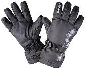 Дамски зимни ръкавици - Lady Adriana
