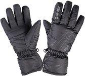 Дамски зимни ръкавици - Lady Tilda