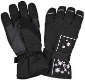 Дамски зимни ръкавици - Lady Skawa