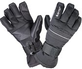 Зимни ръкавици - Sam