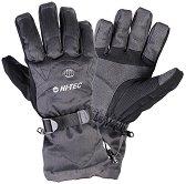 Зимни ръкавици - Antony
