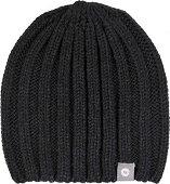 Зимна шапка - Rupert