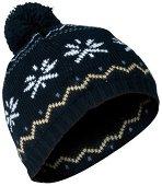 Детска зимна шапка - Pit Junior
