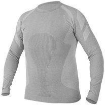 Мъжка термо-блуза - Hektor