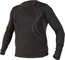 Мъжка термо-блуза - Gemm