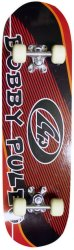 Скейтборд - Junior - продукт