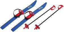 Детски ски комплект - 76 cm