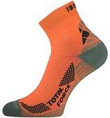 Термо-чорапи - RTF