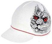 Дамска зимна шапка - Asmita Wo's