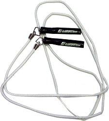 Въже за скачане -