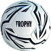 Футболна топка - Trophy - играчка