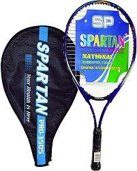 Ракета за тенис - Alu Classic -