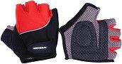 Ръкавици без пръсти - S900 - Аксесоар за велосипедисти
