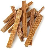 Огниво - Tinder Sticks