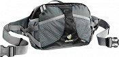 Чанта за кръста - Travel Belt