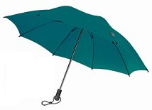 Чадър - Swing LiteFlex