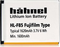 Батерия HL-F85 -