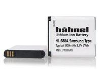 Батерия HL-S88A -