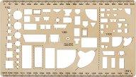 Архитектурен шаблон за проектиране на баня