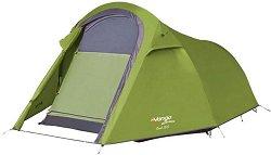 Едноместна палатка - Soul 100 -