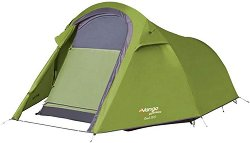 Едноместна палатка - Soul 100 - продукт